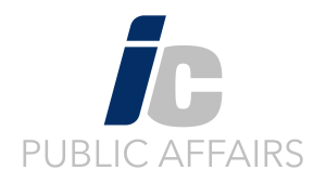 Public Affairs Agentur